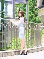 桜井香澄  (好奇心旺盛マダム)