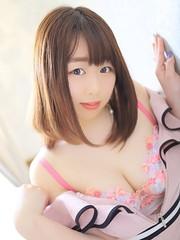 HINAKO『ヒナコ』