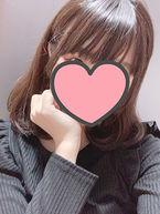 りお  (30日(月)体験予定!!)