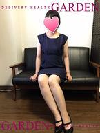 えり  (黒髪清楚系美女♪)