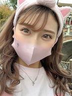 ともみ  (エロリン星のNEWスター☆)