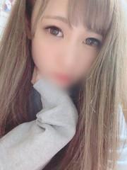 こなん  (衝撃的AF巨乳美女)