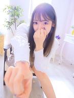 ゆきの  (未経験愛嬌抜群18歳)