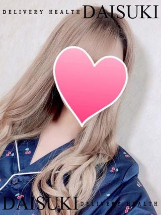 りり  (完全ド素人!美女♪)