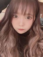 のん  (145cm細身美少女☆)
