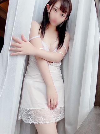 あずさ  (S級未経験黒髪清楚系)