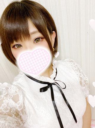 軽石めるの  (60分9千円)