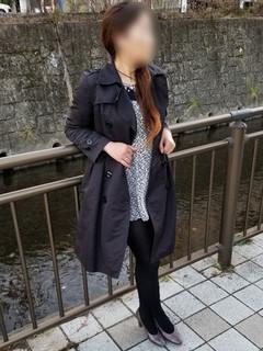 ふゆか  (Ecup♪スレンダー熟女)