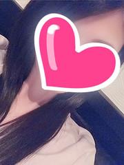 つむぎ(超絶スタイル、超絶美顔)