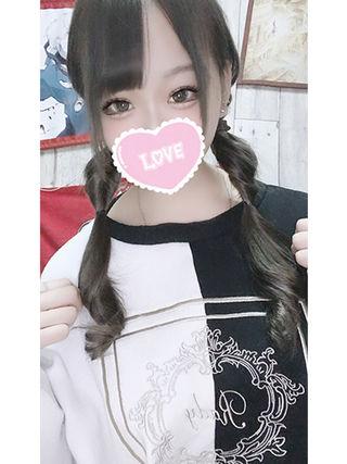 須田みんと  (60分13千円)