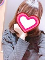 りお  (期間限定☆清純派)