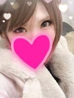 美冬  (笑顔が素敵♪)
