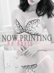 しおり  (色白ドエロ美人♪)