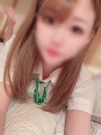 ののち  (癒し系フンワリ美少女)