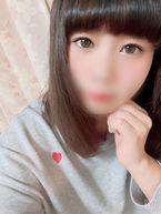 まつり  (清楚系アイドル)