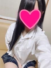 なお  (恋人のトキメキ)
