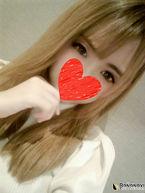 ☆もえか☆小さな女神☆