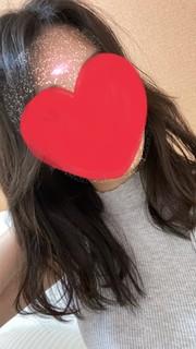 りり  (現役歯科助手24歳♪)
