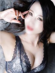 リアーナ  (変態痴女)
