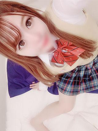 柊りおん  (60分12千円)