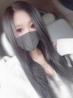 らな  (激カワC乳美女が即尺)