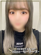 れえな  (♥業界未経験美少女❤)