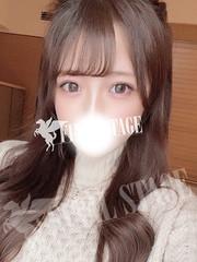 なな  (1/22新人)