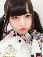 すみか  (キュートなアイドル♪)
