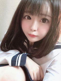 あいみ  (極ロリカワEカップ)