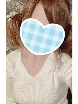 夢咲らな  (60分14千円)