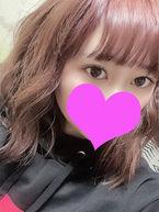 ゆず  (美肌☆スレンダー美女)