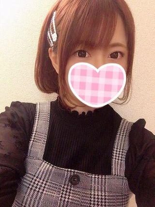 咲坂ゆいな  (60分12千円)
