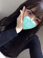 茉莉花/ジャスミン  (可愛さに驚愕!!)