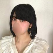 マユカ  (期間限定嬢)