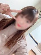 ともみ  (スタイル抜群美少女)