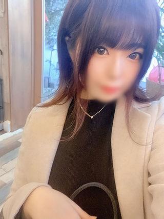 つばき  (S級清楚お嬢さん)