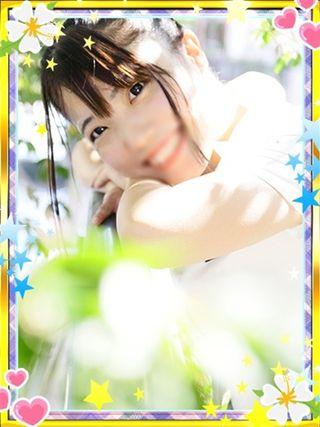 みあ◇リアル彼女降臨☆彡  (童顔☆超敏感body♡)