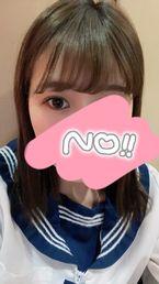 りか  (未経験14年生18歳可愛)