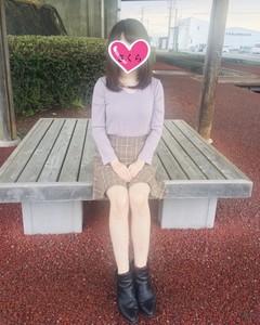 さくら  (★体験入店★)