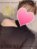 ゆりな  (絶対可愛い★ド素人!)
