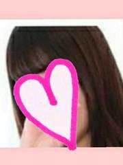 たお  (黒髪美少女!!)