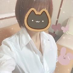 こんにちは( ´∀`)