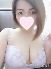 みおか  (ド変態美少女♪)