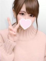 しぐれ  (まさに究極美少女!!)