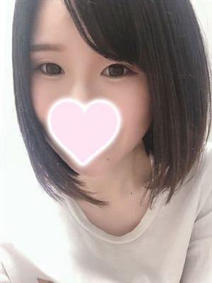 さお  (エッチ大好き美少女)