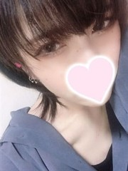 ほしか  (エロエロドM美少女)