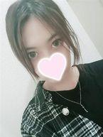 なつき  (女子アナ系美少女!!)