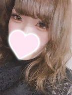 せな  (癒しの妹系)