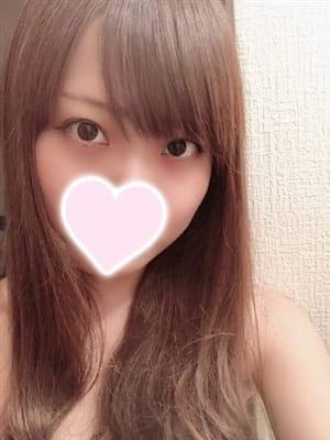 さり  (えちえち美少女♪)