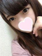 いちな  (カワユス清楚系美少女)